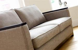 3 seater sofa bed mayfair fabric sofa bed red oxblood With mayfair sofa bed