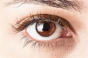 Das Perfekte Augen Make Up Mit Naturkosmetik ANNEMARIE