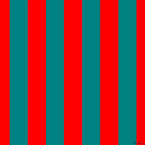 Teal And Red Vertical Lines And Stripes Seamless Tileable. Country Kitchens Decor. Window Toppers For Kitchen. Kmart Kitchen Chairs. Personalized Kitchen Items. Used Kitchen Tables And Chairs For Sale. Kitchen Arm Chairs. Rustic Kitchen Decorating Ideas. Finance Kitchen Remodel