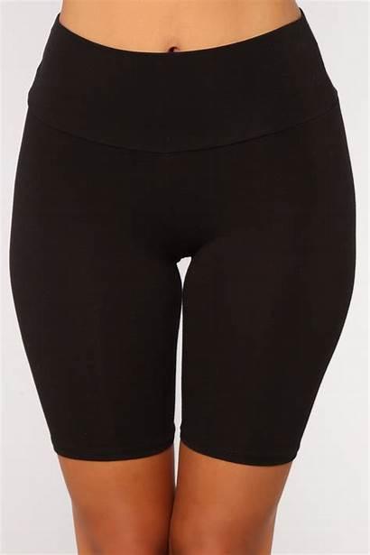 Shorts Biker Natalee Outfits Nova Short Fashionnova