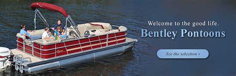 Philadelphia Boat Supply by Home Philadelphia Boat Supply Philadelphia Pa 215 332 5117