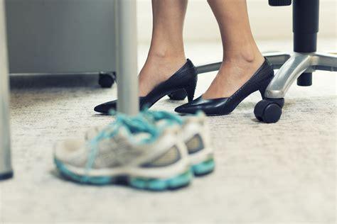 sport au bureau comment garder la forme avec un travail de bureau fizzup