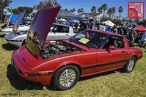 Jccs Spotlight  Best In Show Mazda Rx