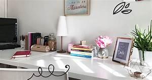 Travailler De Chez Soi : travailler de chez soi et bien s 39 organiser marie ro ~ Melissatoandfro.com Idées de Décoration