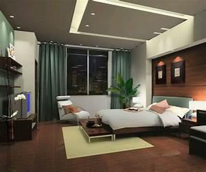 New, Home, Designs, Latest, Modern, Bedrooms, Designs, Best, Ideas