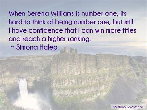 Simona Halep quotes: top 4 famous quotes by Simona Halep