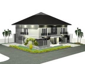3d home design 3d house plan design modern home minimalist minimalist home dezine