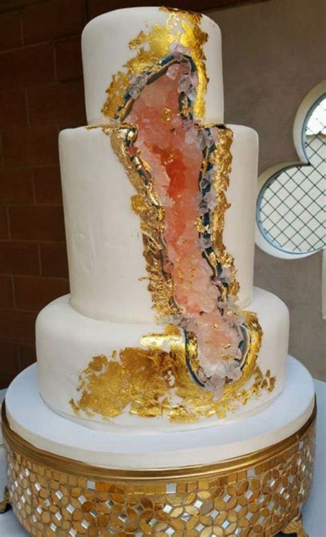 cakes created  wizards barnorama