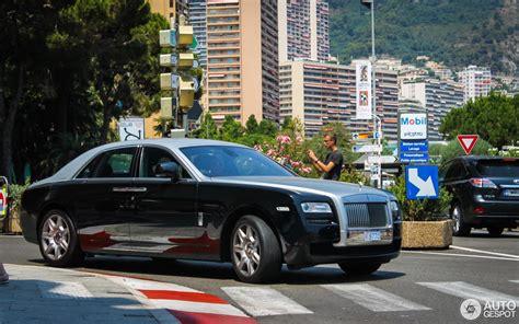 Gambar Mobil Gambar Mobilrolls Royce Phantom by Wallpaper Mobil Roll Royce Terkini Banget