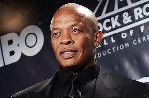 2007 Pop Charts Dr Dre Lawsuit Over Beats Headphone Royalties Revived