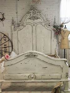 Shabby Chic Mode : 25 cozy shabby chic furniture ideas for your home top home designs ~ Markanthonyermac.com Haus und Dekorationen