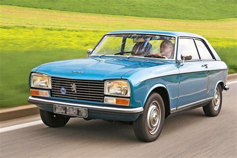 siege auto class auto plus classiques peugeot 304 s coupe