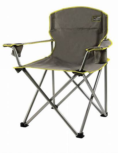Chairs Folding Comfortable Sports Outdoors Chair Most