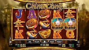Buy Slot Machine In China Pdf
