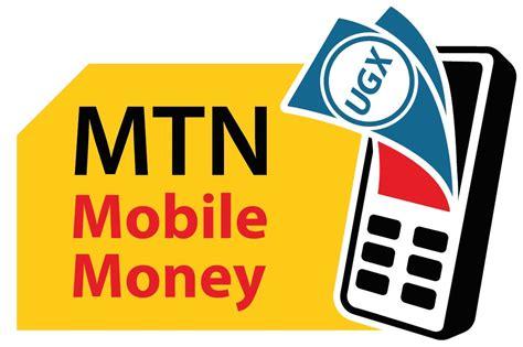 mtn mobile money mtn clarifies mobile money fraud rumors pc tech magazine
