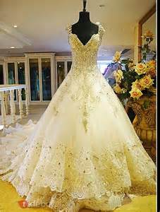 Cheap 2016 Spring Summer Wedding Dresses Discount Reference Images Organza Top Brands Dresses