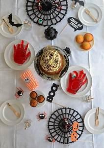 Halloween Deko Für Draussen : die besten 25 halloween deko selber machen ideen auf pinterest selbstgemachte deko halloween ~ Frokenaadalensverden.com Haus und Dekorationen