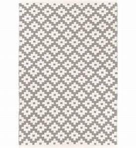 Outdoor Teppich Grau : dash albert outdoor teppich samode grau 120 x 180 cm im greenbop online shop kaufen ~ Frokenaadalensverden.com Haus und Dekorationen
