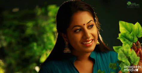 actress jyothi interview life of josutty review rating report
