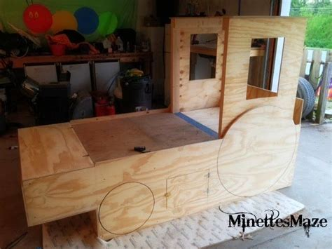 1000 ideas about tractor bed on pinterest john deere