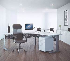 Everyday Office Furniture - Winc