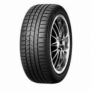 Nexen Winguard Sport 2 225 40 R18 : pneu nexen winguard sport 225 40 r18 92 v xl ~ Jslefanu.com Haus und Dekorationen