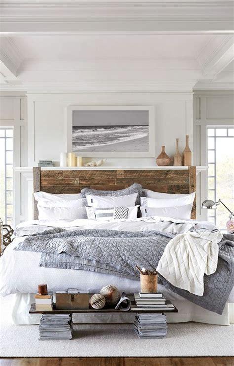decor de chambre a coucher les 25 meilleures idées concernant chambres sur