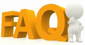 FAQs - Custom Clinic HQ