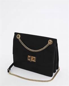 Kleine Tasche Schwarz : kleine kastige tasche schwarz 30 917103899a08 pimkie ~ Watch28wear.com Haus und Dekorationen