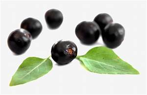 Is Acai Berry Safe To Take With Other Medications