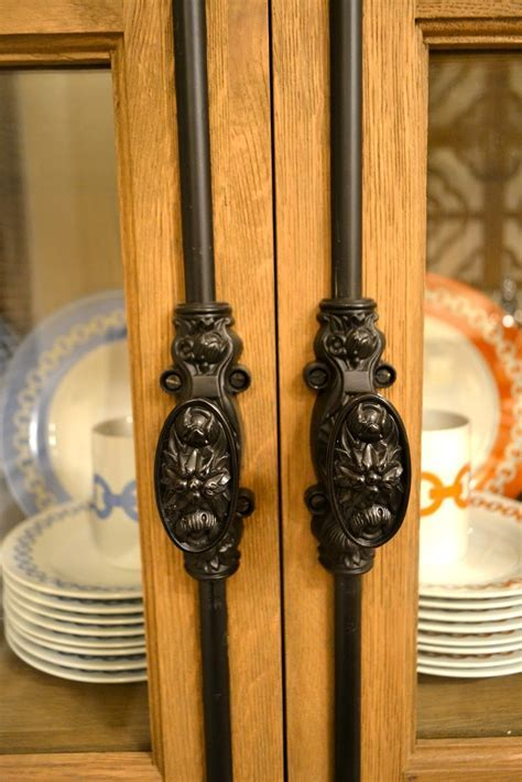 17 Best images about Antique hardware on Pinterest