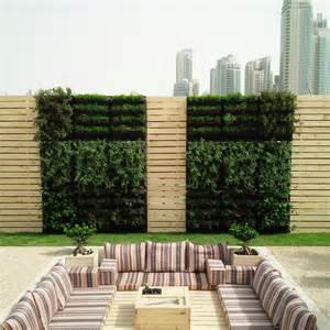 mur de bambou exterieur mur v 233 g 233 tal ext 233 rieur g 233 osynth 233 tique et am 233 nagement de jardin