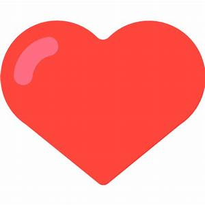 Black And White Heart Emoji Copy And Paste - Image Mag