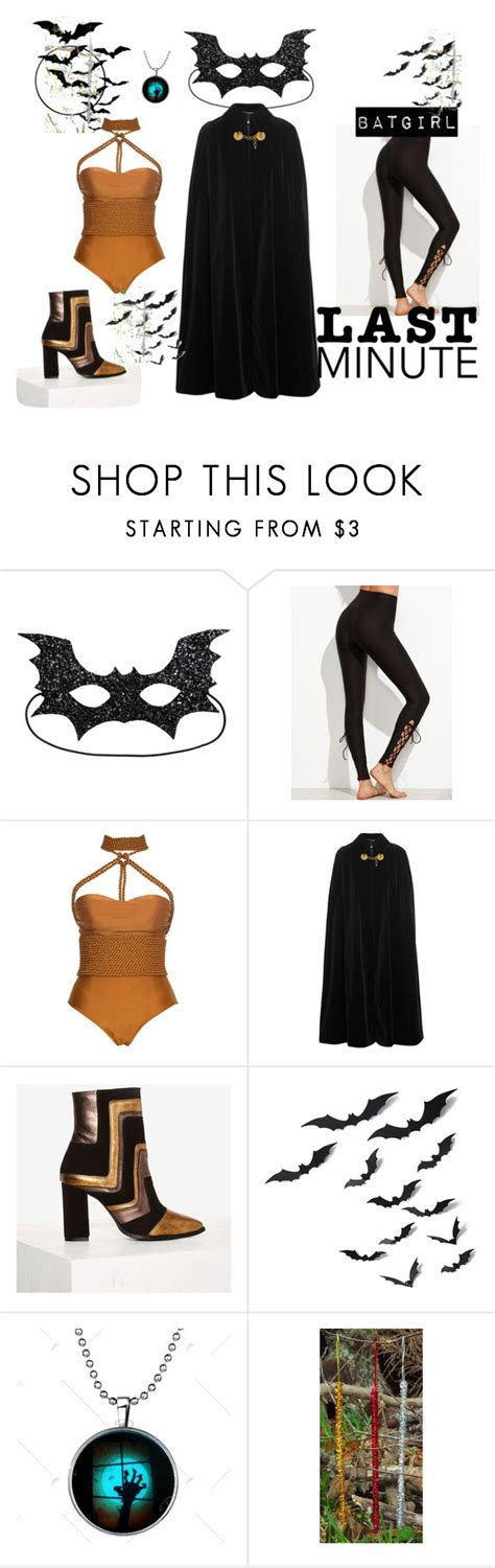 minute halloween costume  images  minute
