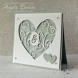 cricut wedding cards google search cricut crafts With wedding invitations with the cricut