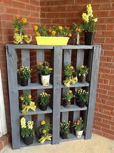 simple vertical garden ideas decorathing