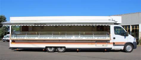camion cuisine occasion nos véhicules d 39 occasion destinés aux professionnels des