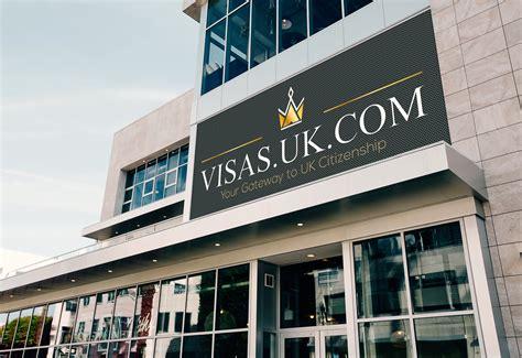 contact us - VISAS.UK.COM