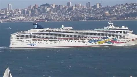 31 Elegant Cruise Ship In San Francisco Today | Fitbudha.com