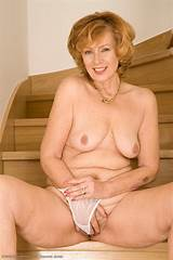 Seniors over 60 amateur galleries