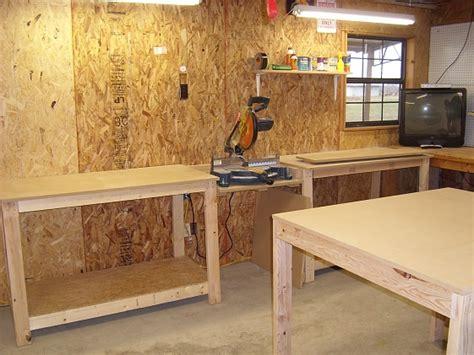 workbenchmiter  station woodworking talk woodworkers forum