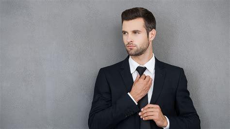 wear  suit unspoken rules   styles