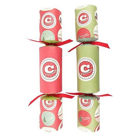 best christmas crackers uk 2012 misaeta com