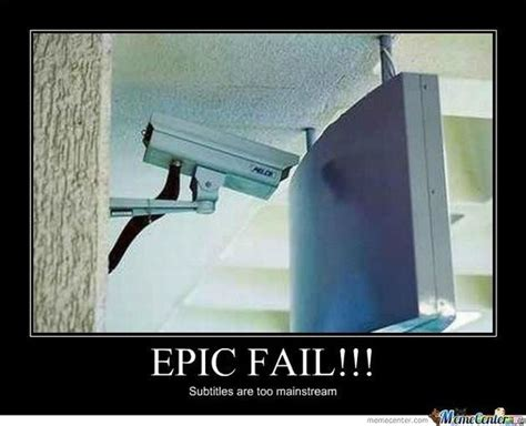 Fail Meme - what are some of the best epic fail memes quora