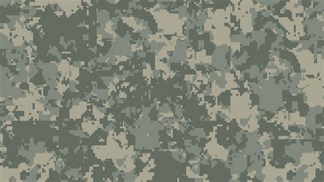 Digital Camo Wallpaper by Camo Computer Wallpapers Wallpaper Cave