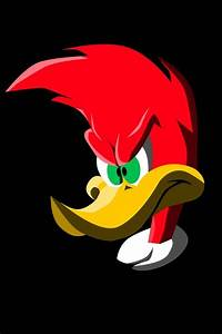 95 best images about Woody Woodpecker on Pinterest ...