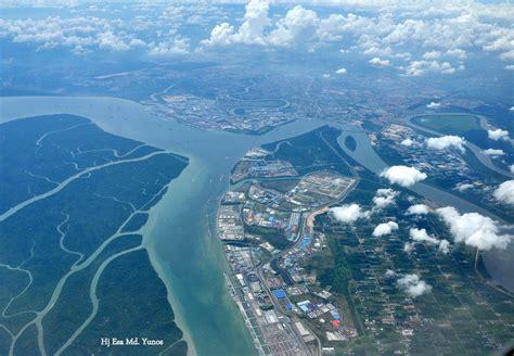 puerto klang megaconstrucciones extreme engineering