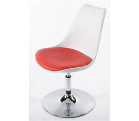 chaises de cuisine design chaise de cuisine design