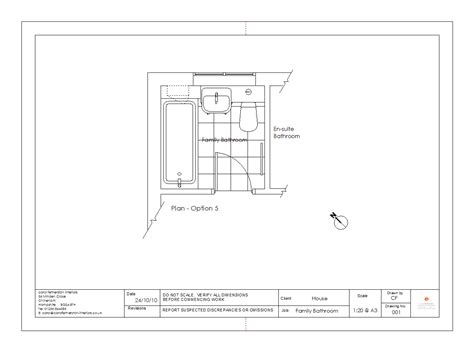 Draw My Own House Plans