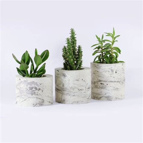 les 25 meilleures id 233 es concernant cache pots pour plantes grasses sur pots